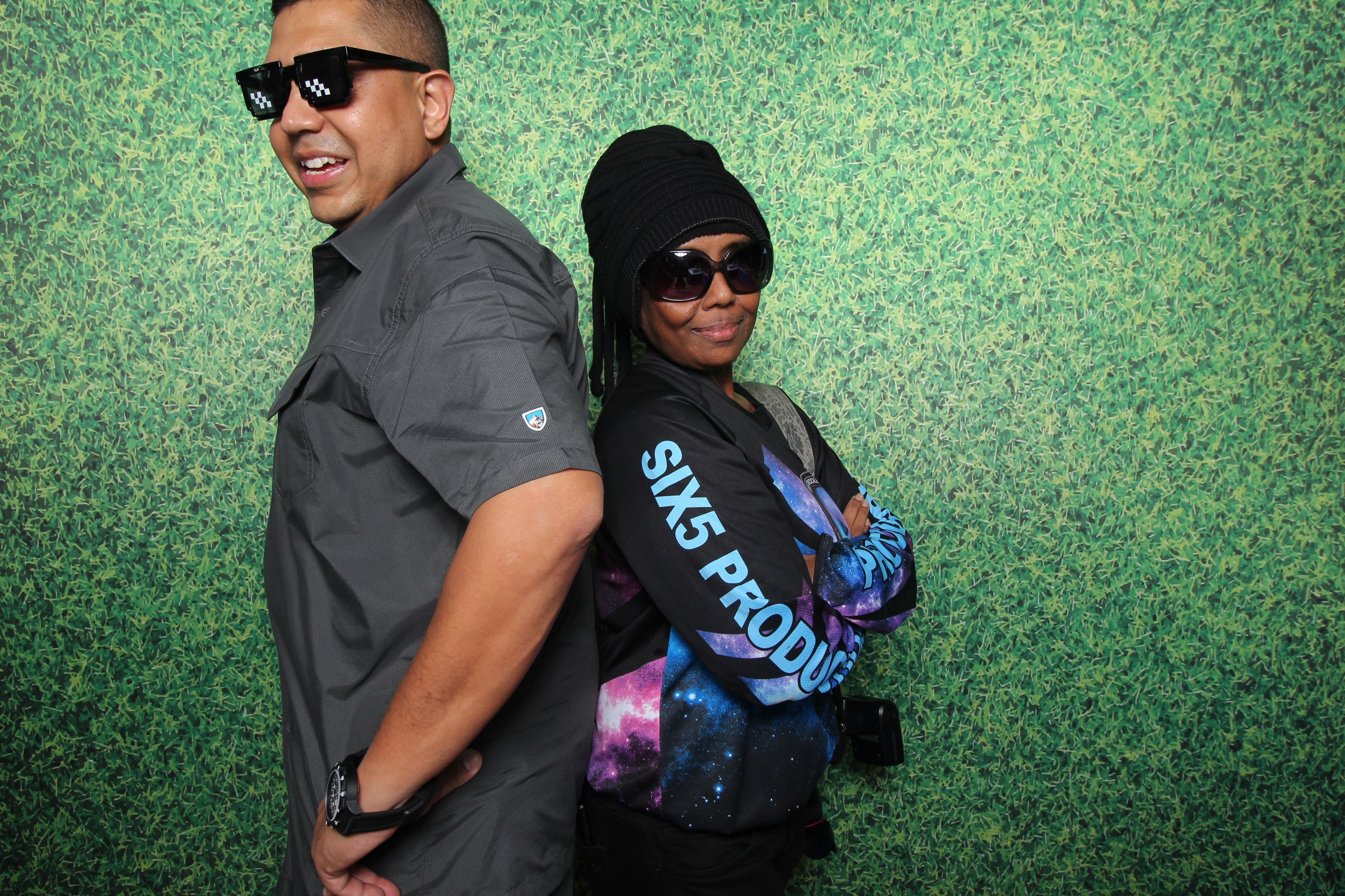 events photo booth singapore-90