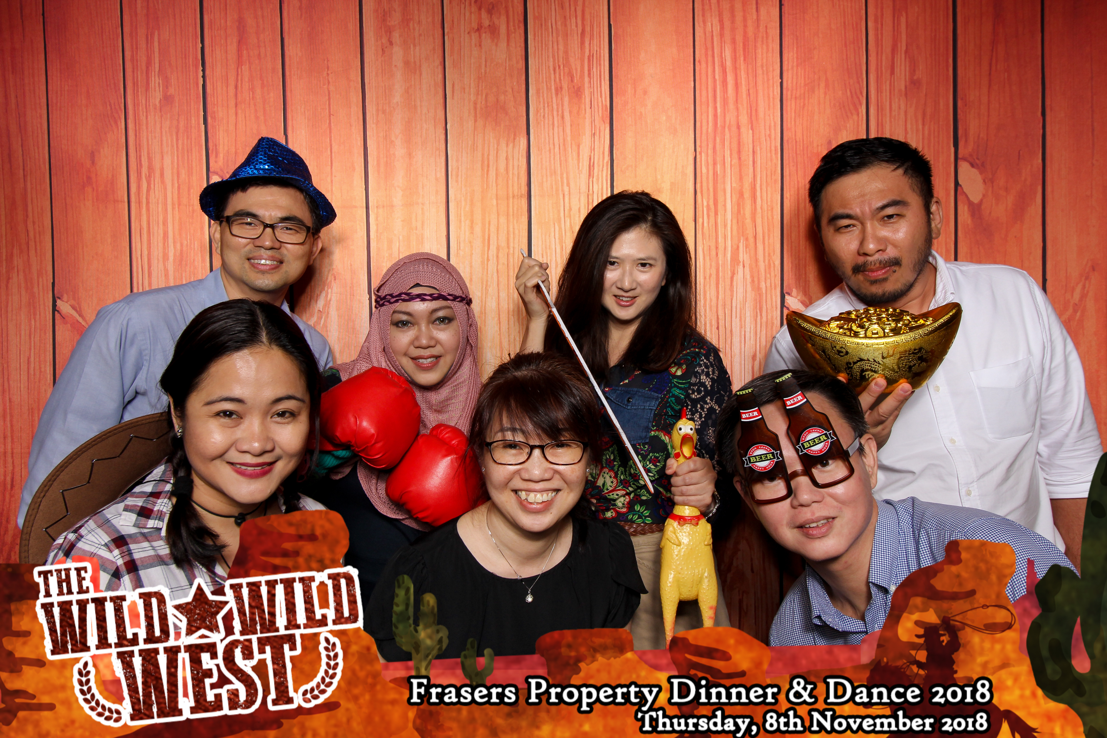 Whoots Photobooth 2 (27)