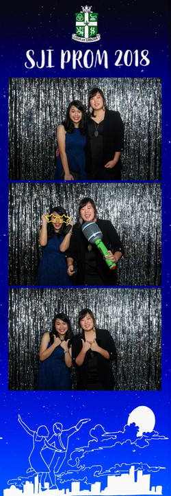 whoots photobooth-15