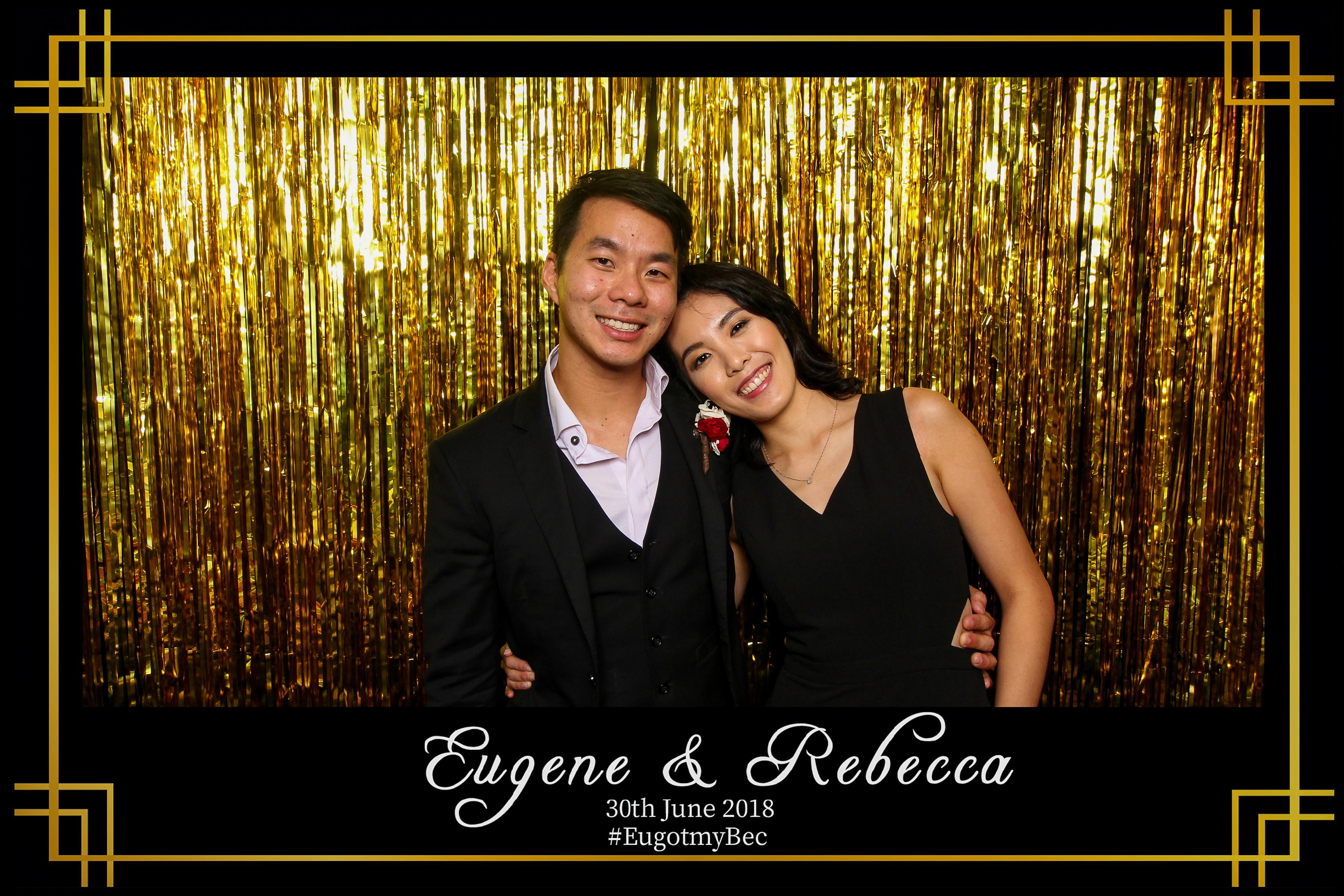 Photobooth singapore wedding (79)