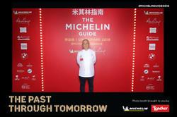 Photobooth Singapore Michelin (145)