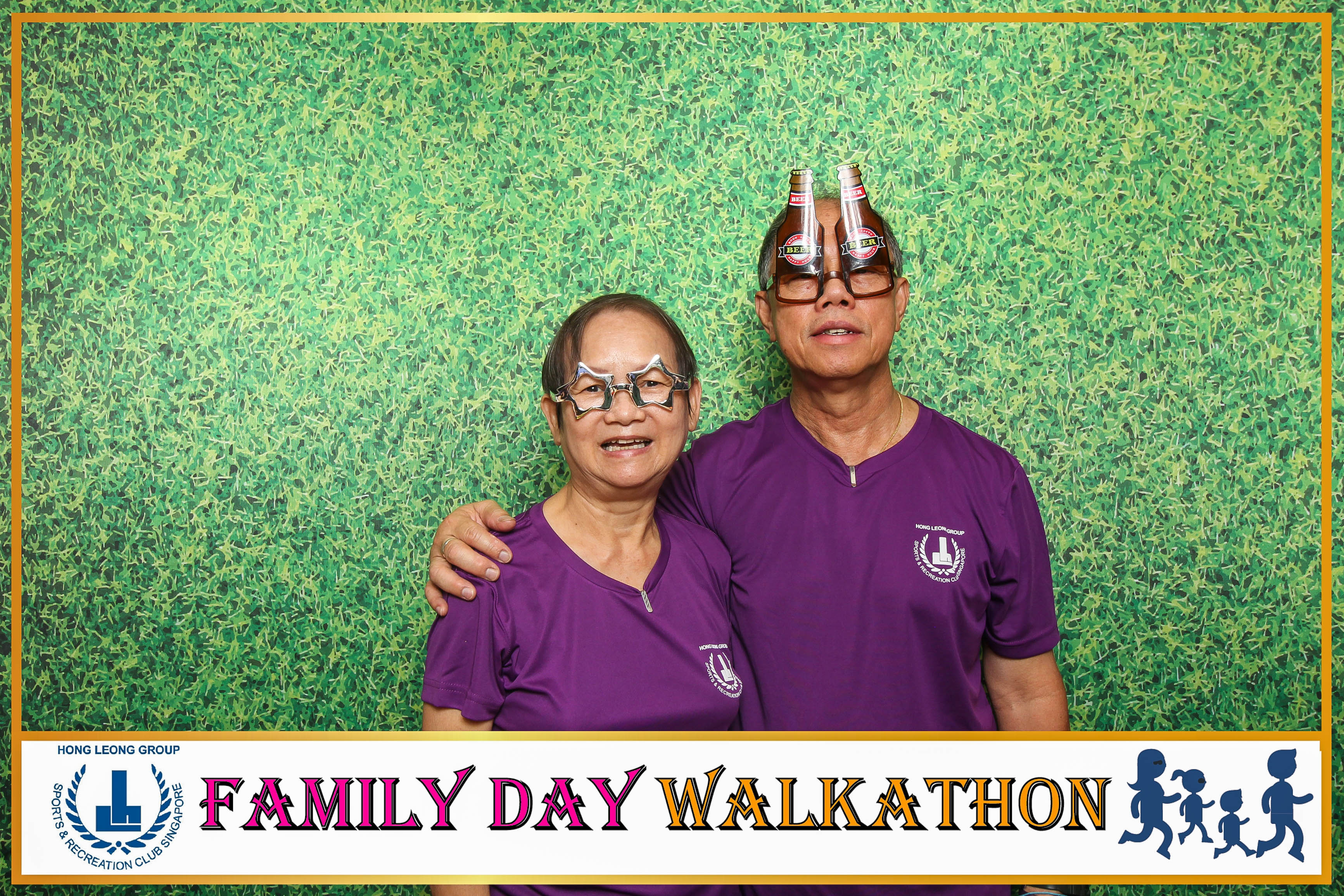 Photo Booth 1507-54