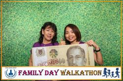 Photo Booth 1507-27