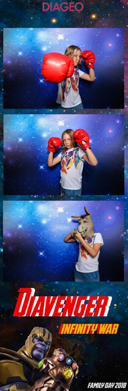 Photo booth 2306-22