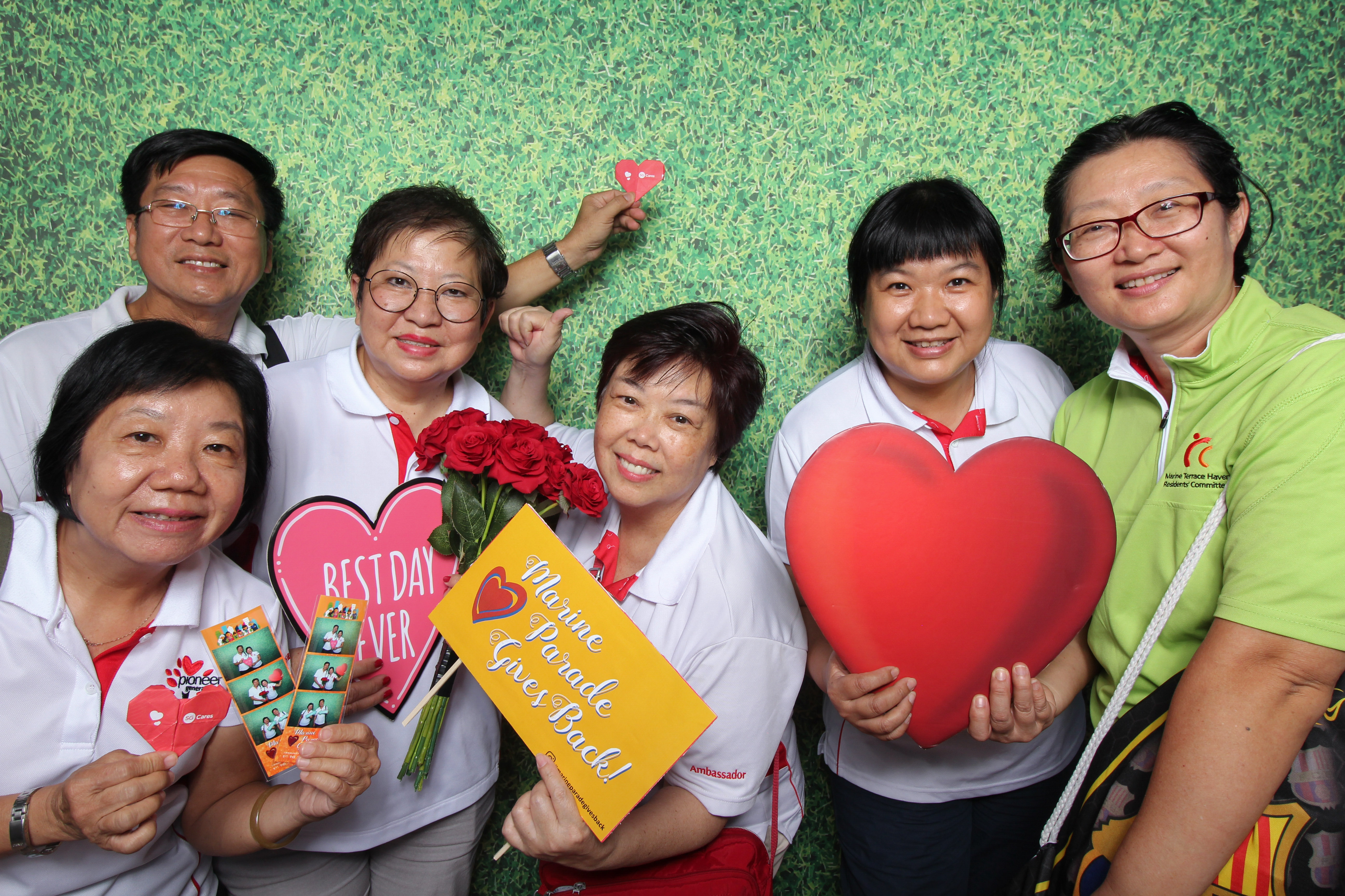 events photo booth singapore-171