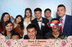 Photobooth 0806-2