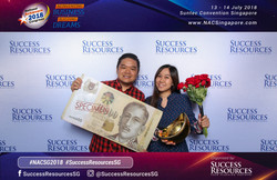 Photo booth 1407-116