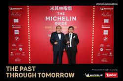 Photobooth Singapore Michelin (45)