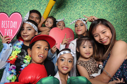 events photo booth singapore-104