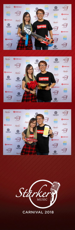 Whoots Photo Booth-19