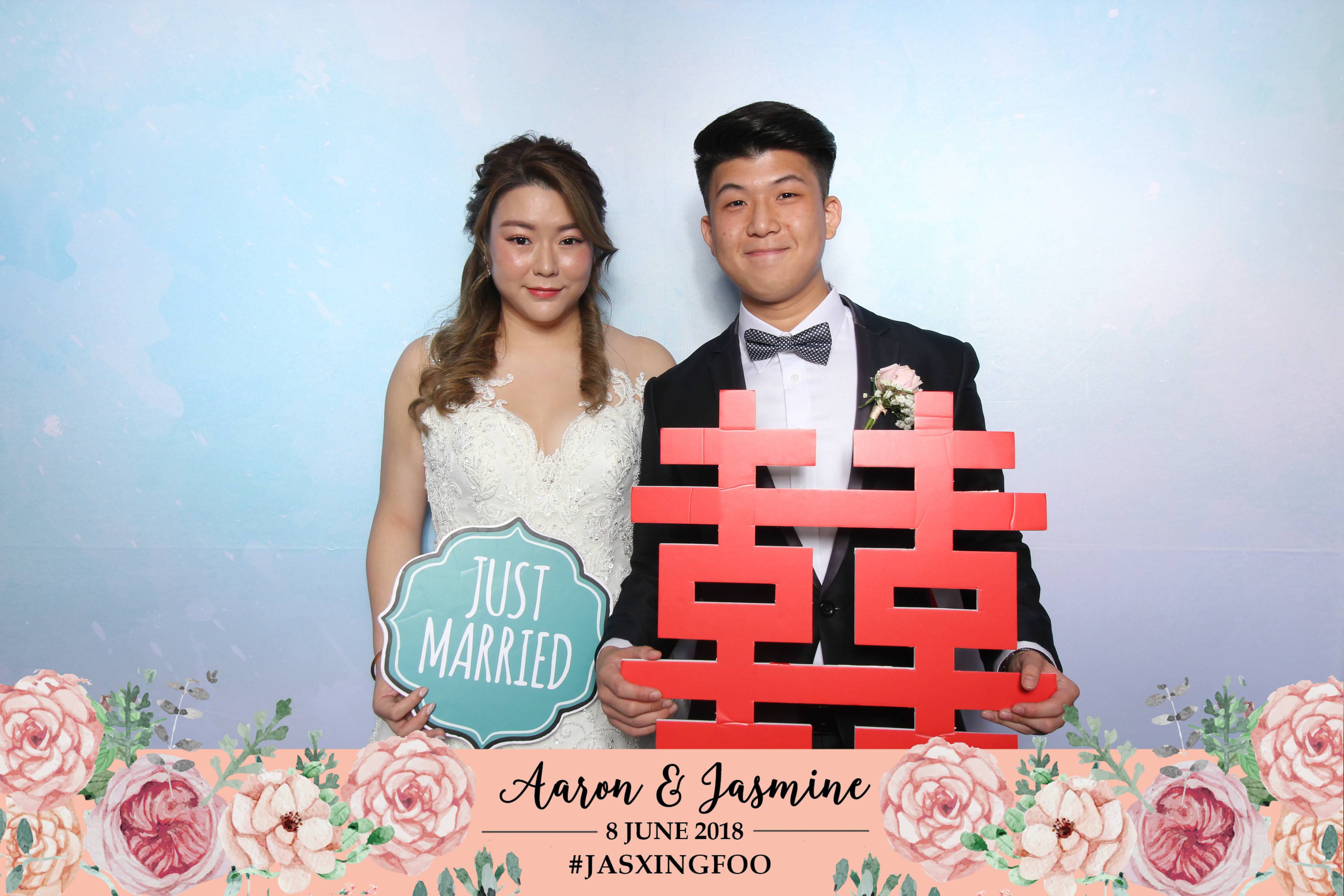 Photobooth 0806-80