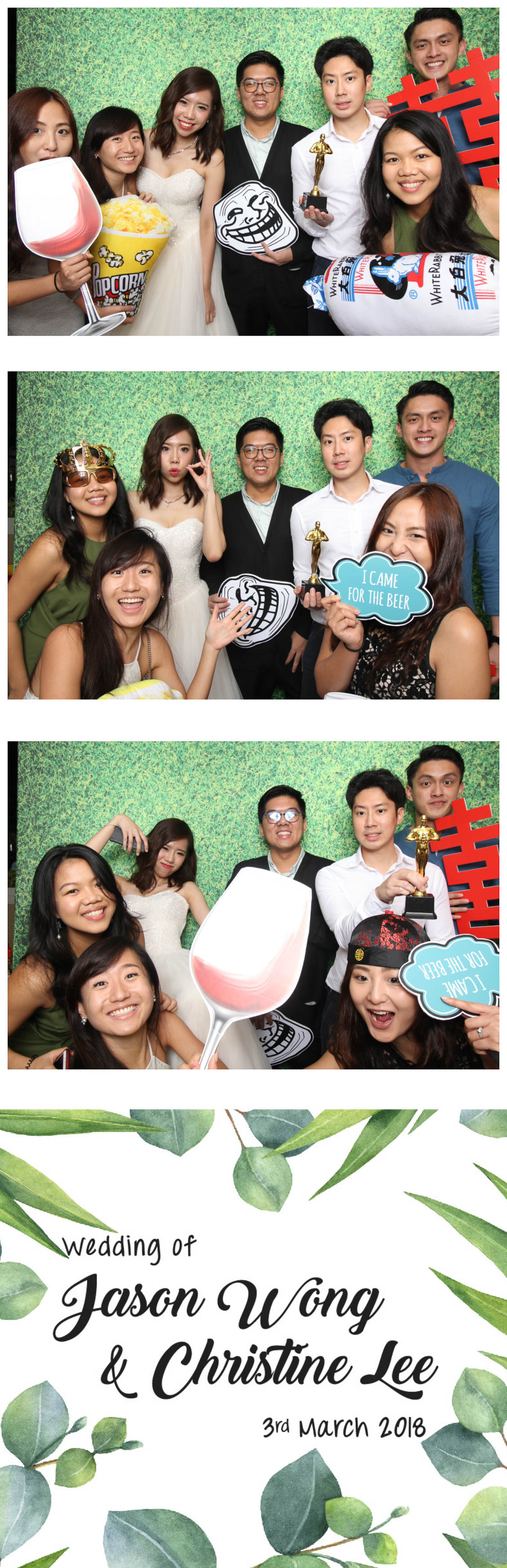 Photobooth 0302-7