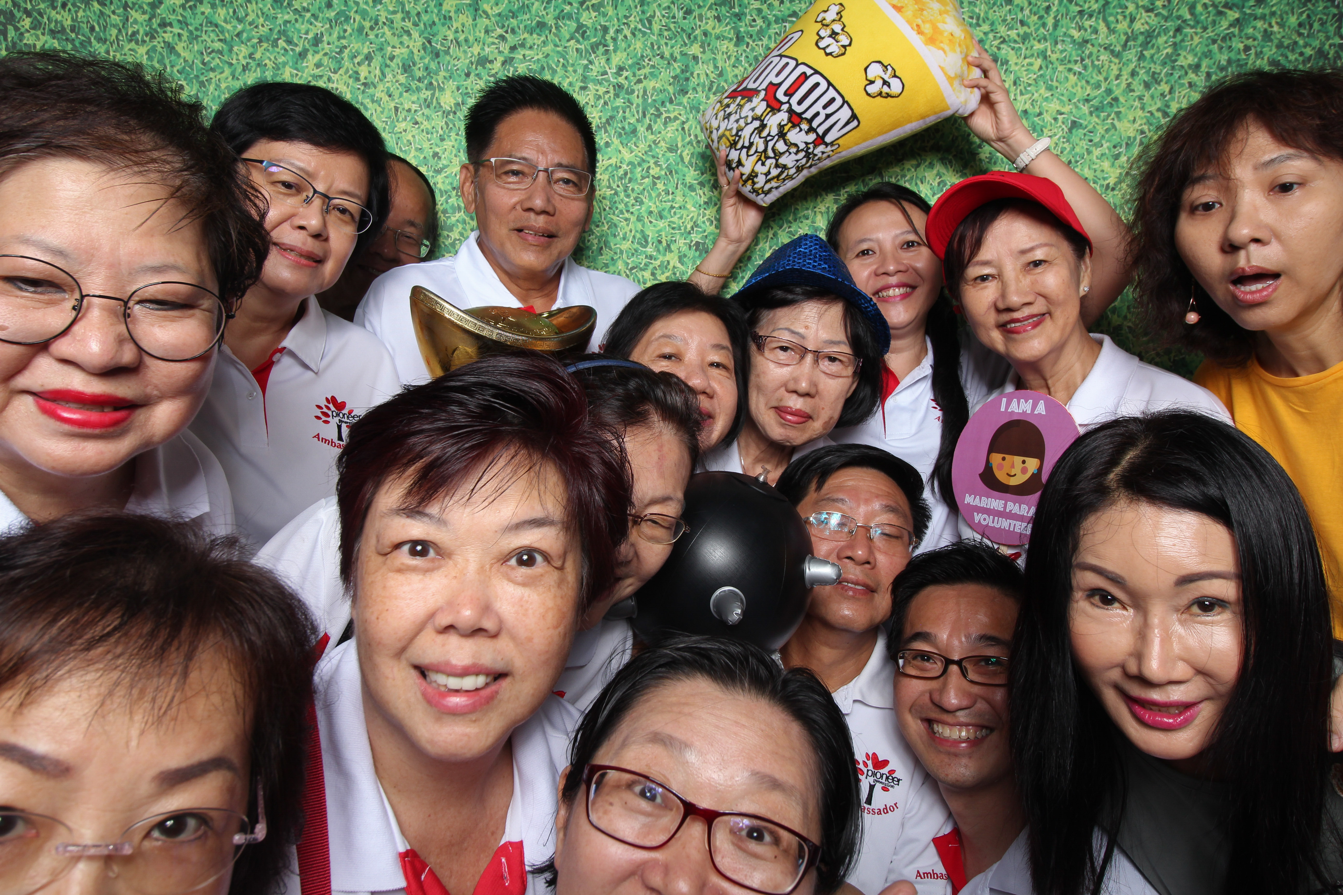 events photo booth singapore-30