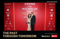 Photobooth Singapore Michelin (61)