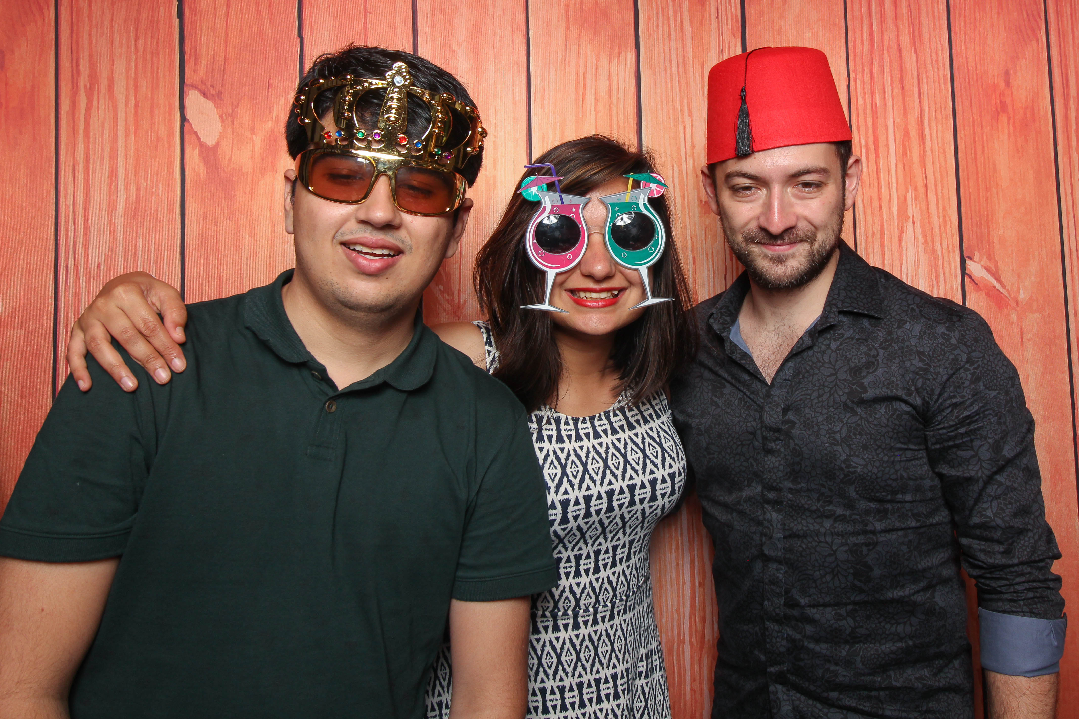 Photo Booth 0506-96