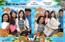 photo booth singapore (52)