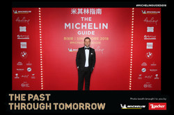 Photobooth Singapore Michelin (41)