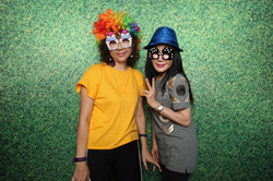 events photo booth singapore-81