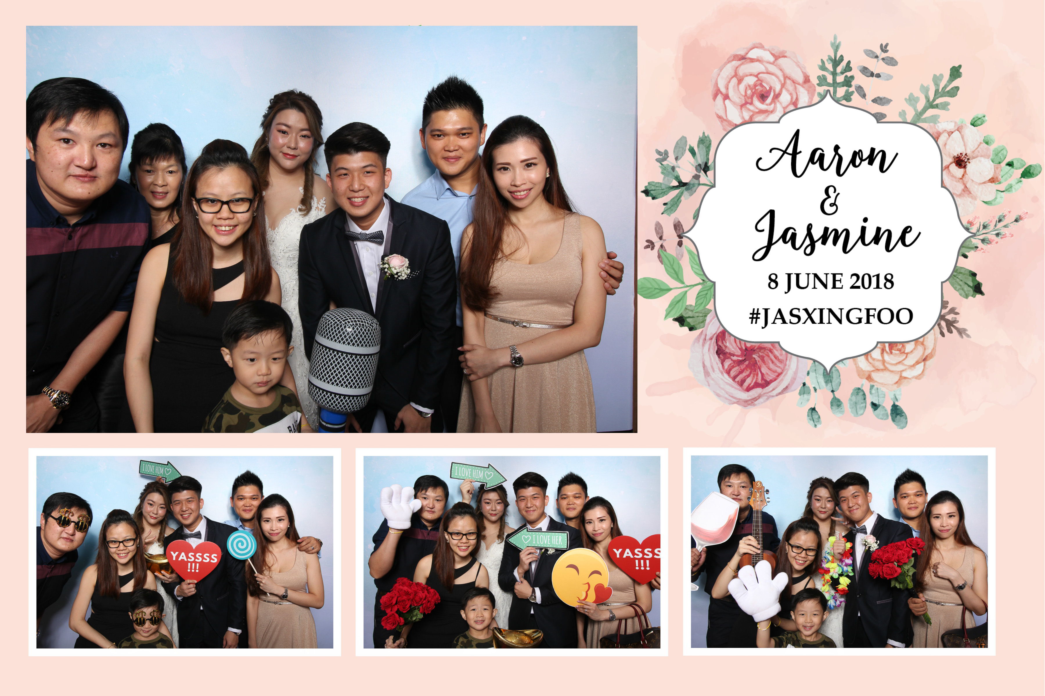 Photobooth 0806-93