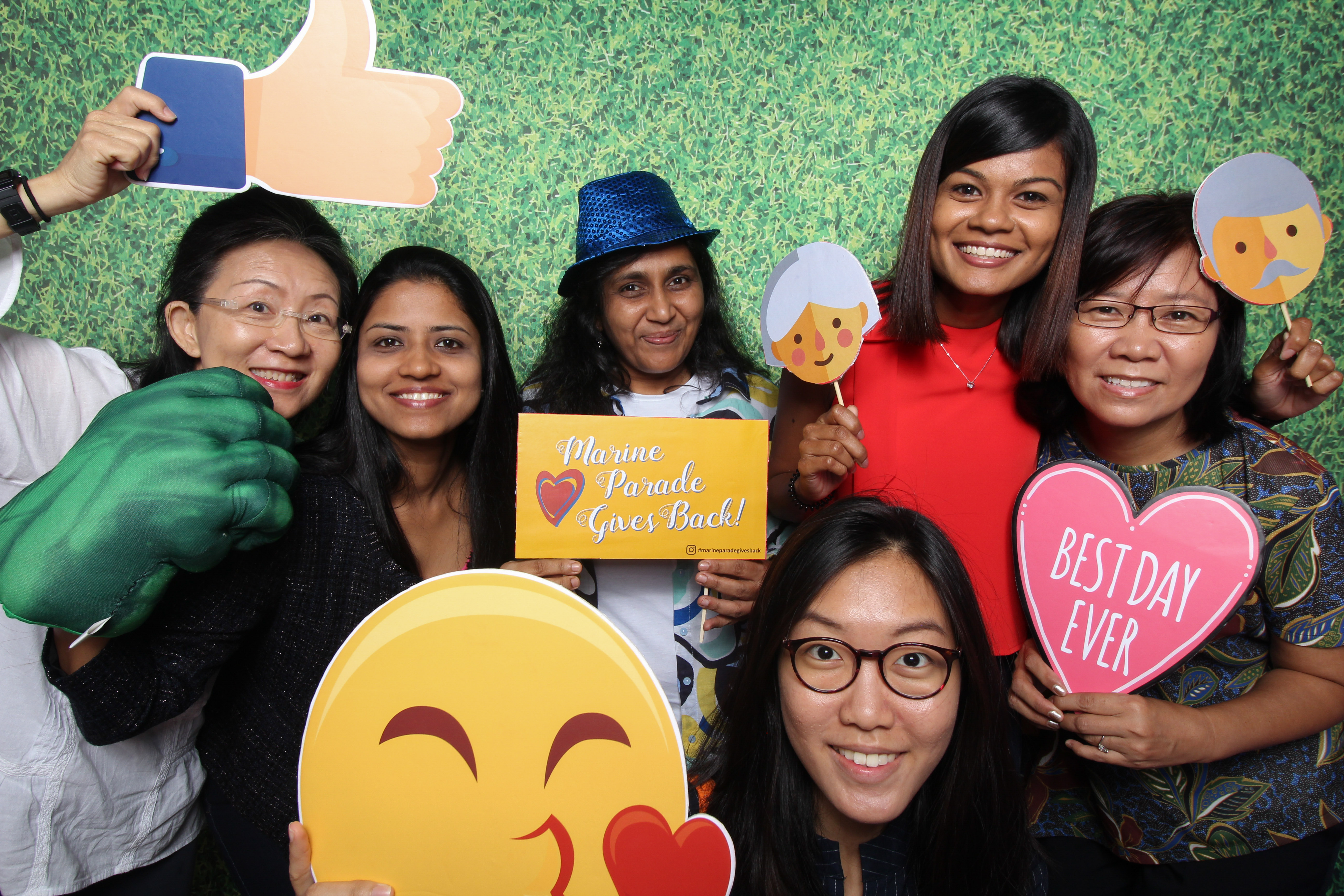 events photo booth singapore-66