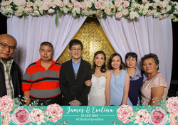 wedding photo booth singapore-43