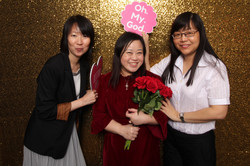 Photo Booth Singapore (127 of 152)