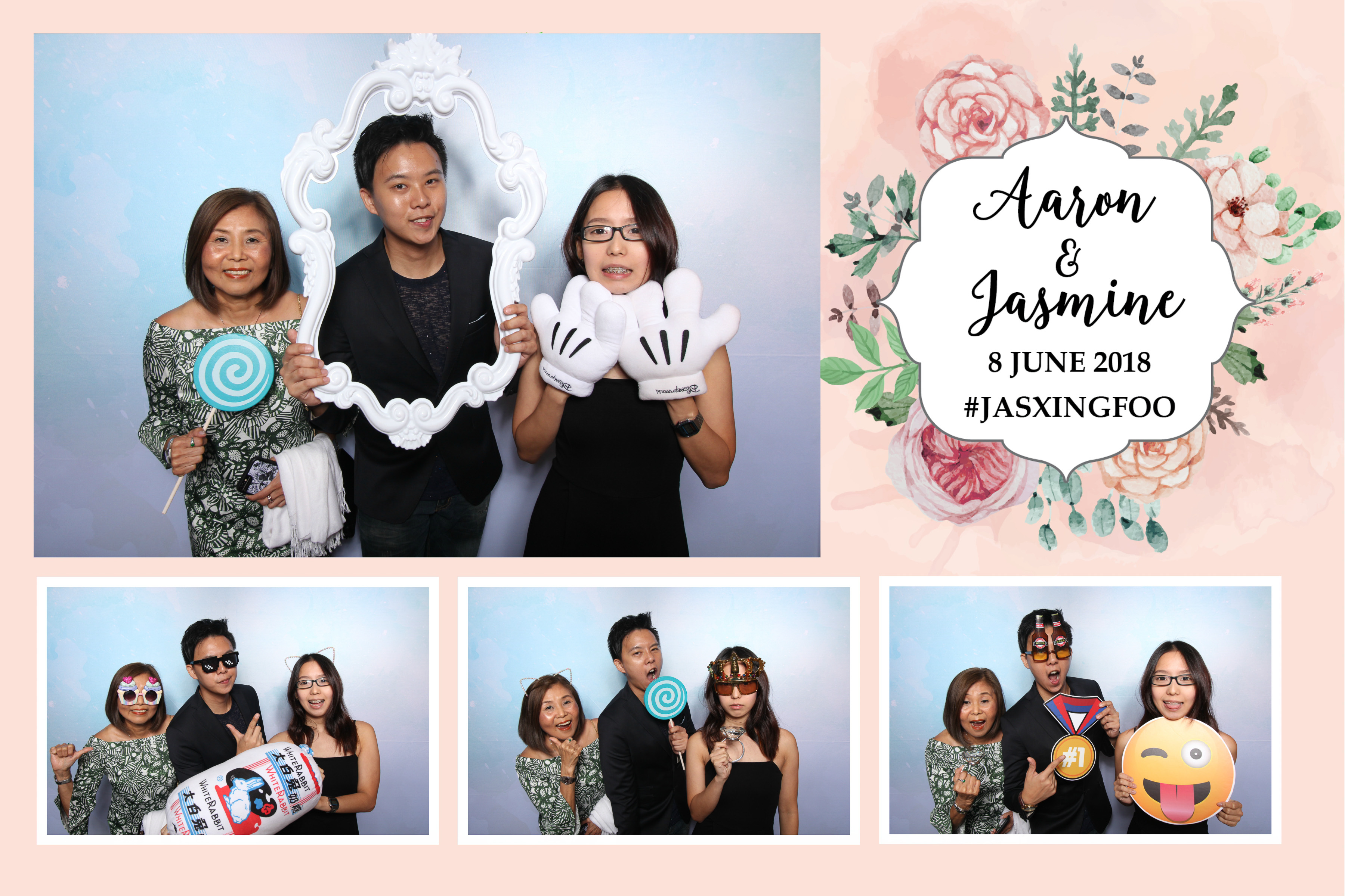 Photobooth 0806-60