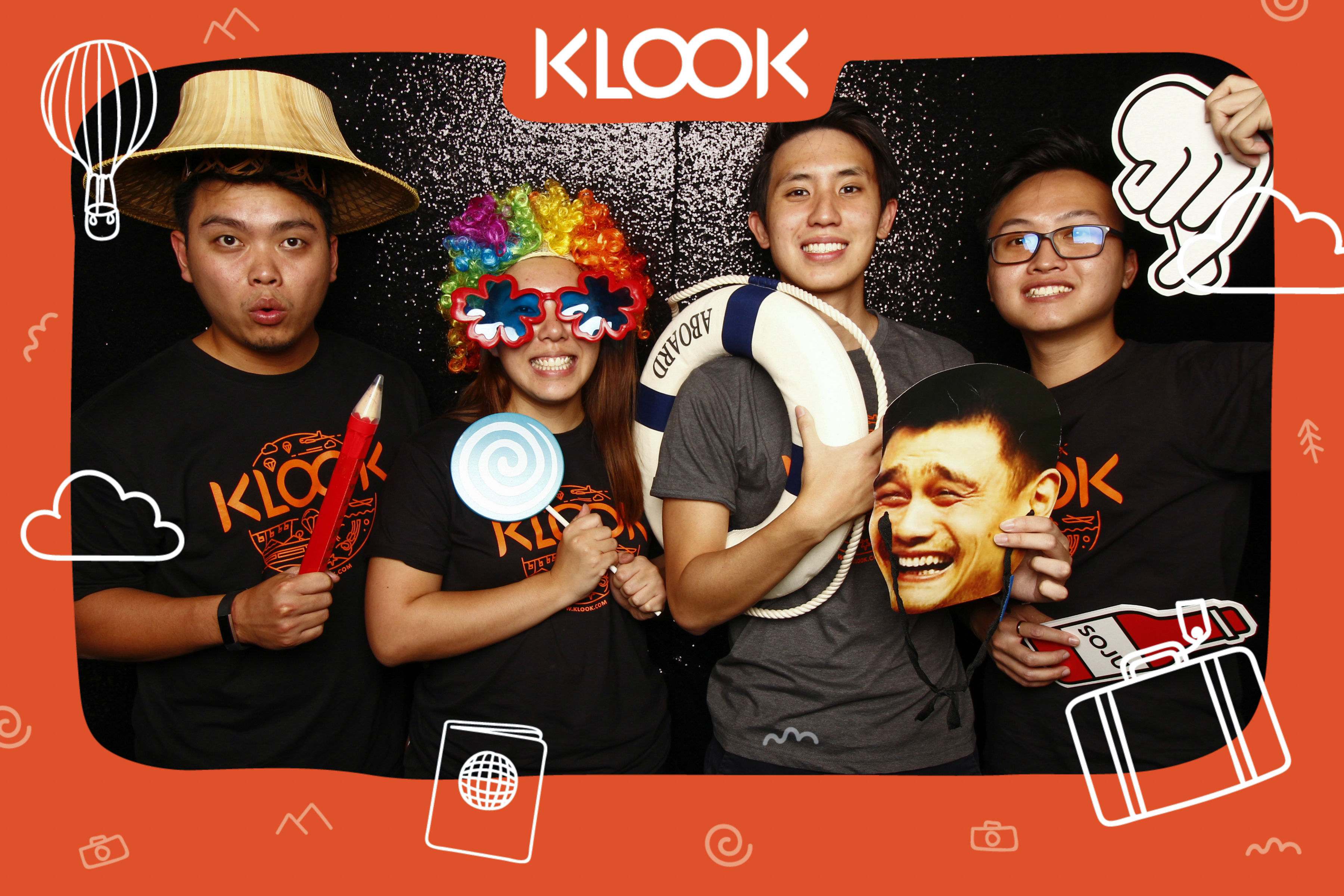 klook (18 of 120)