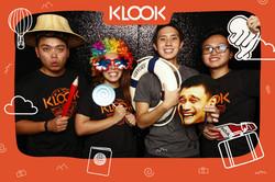 klook (18 of 120)