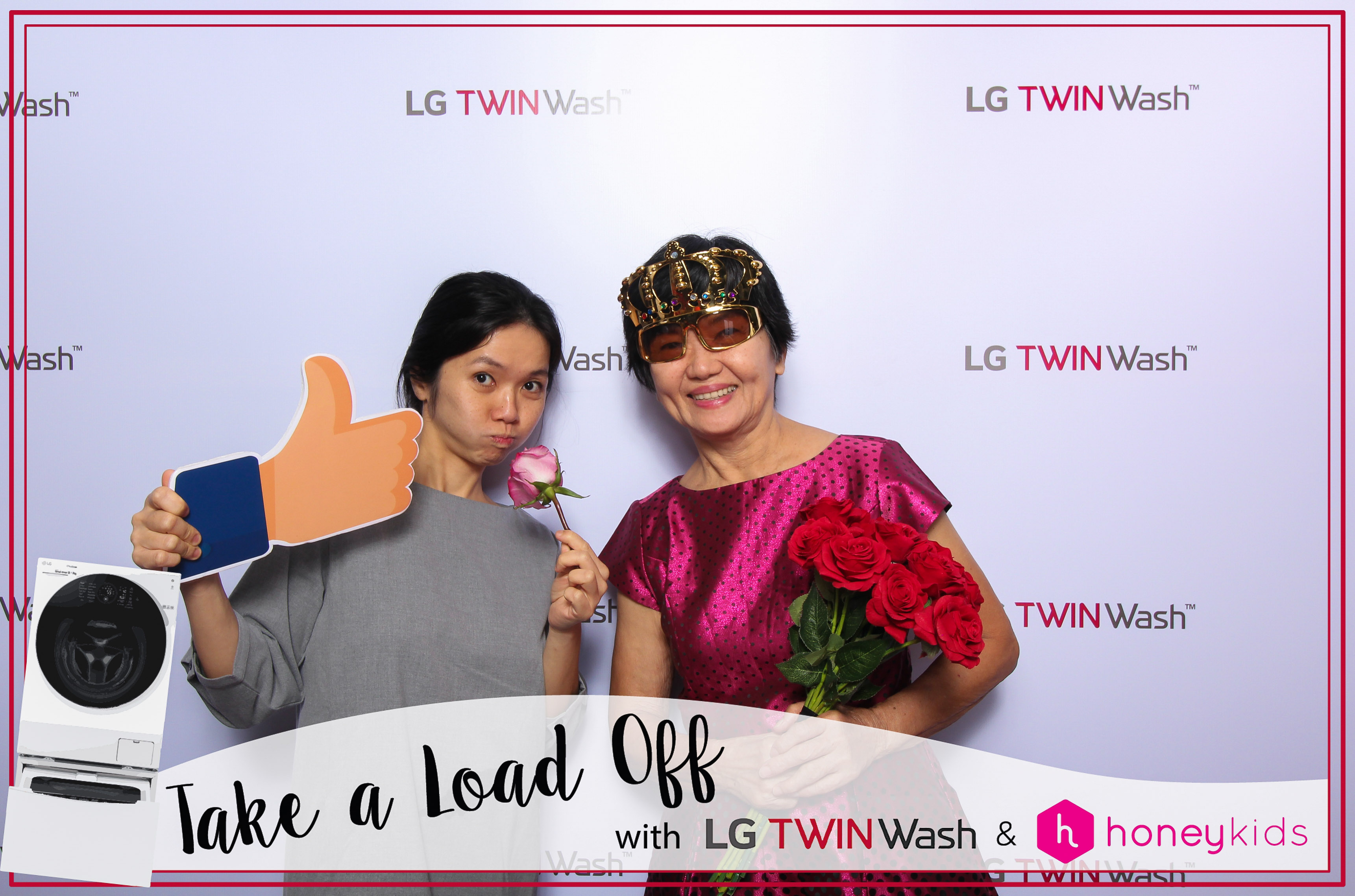 Sg photo booth-54