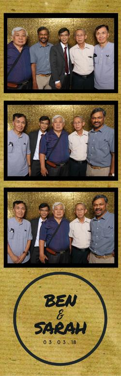 Photobooth (23 of 42)