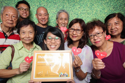 events photo booth singapore-142