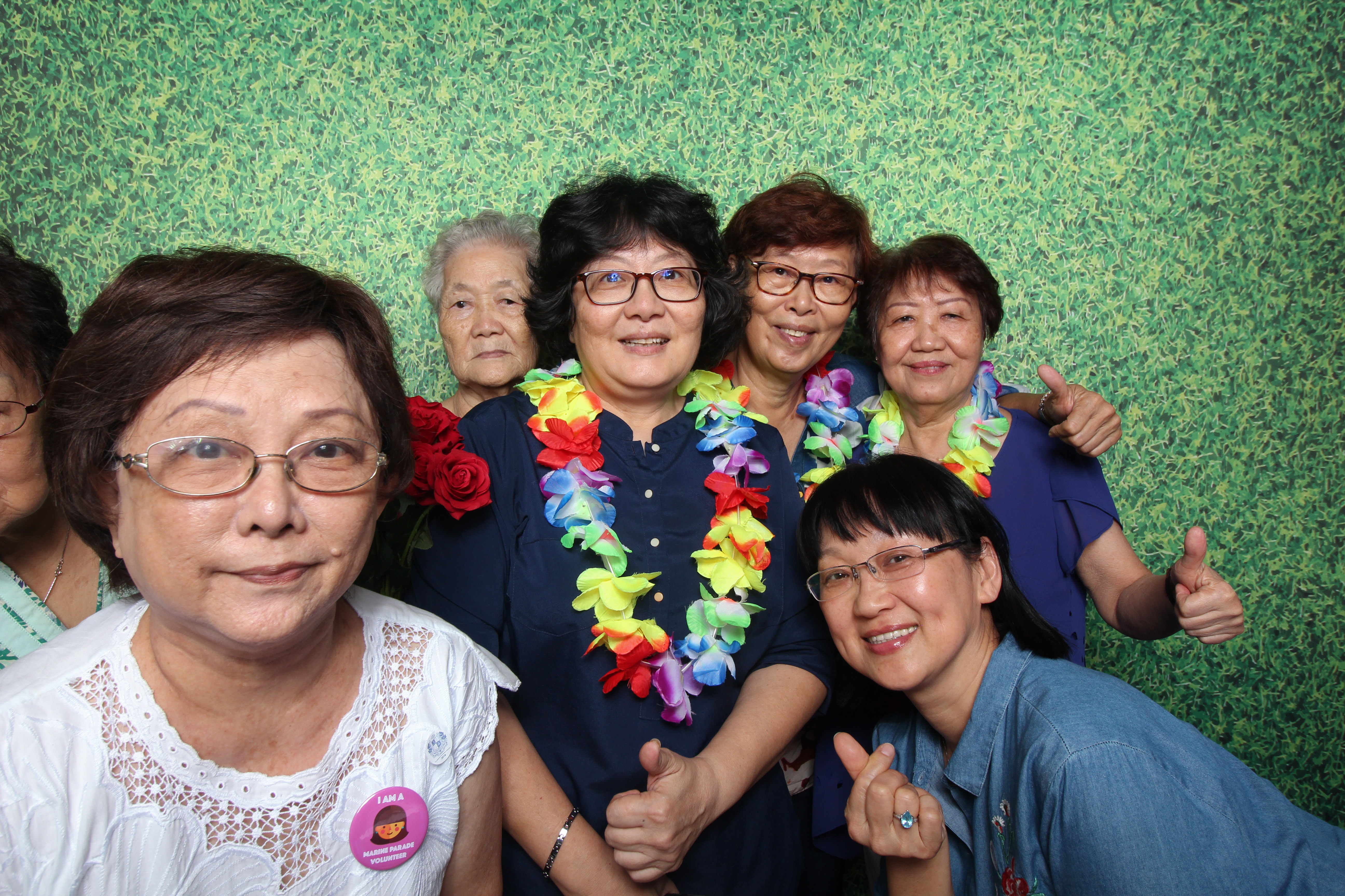 events photo booth singapore-55