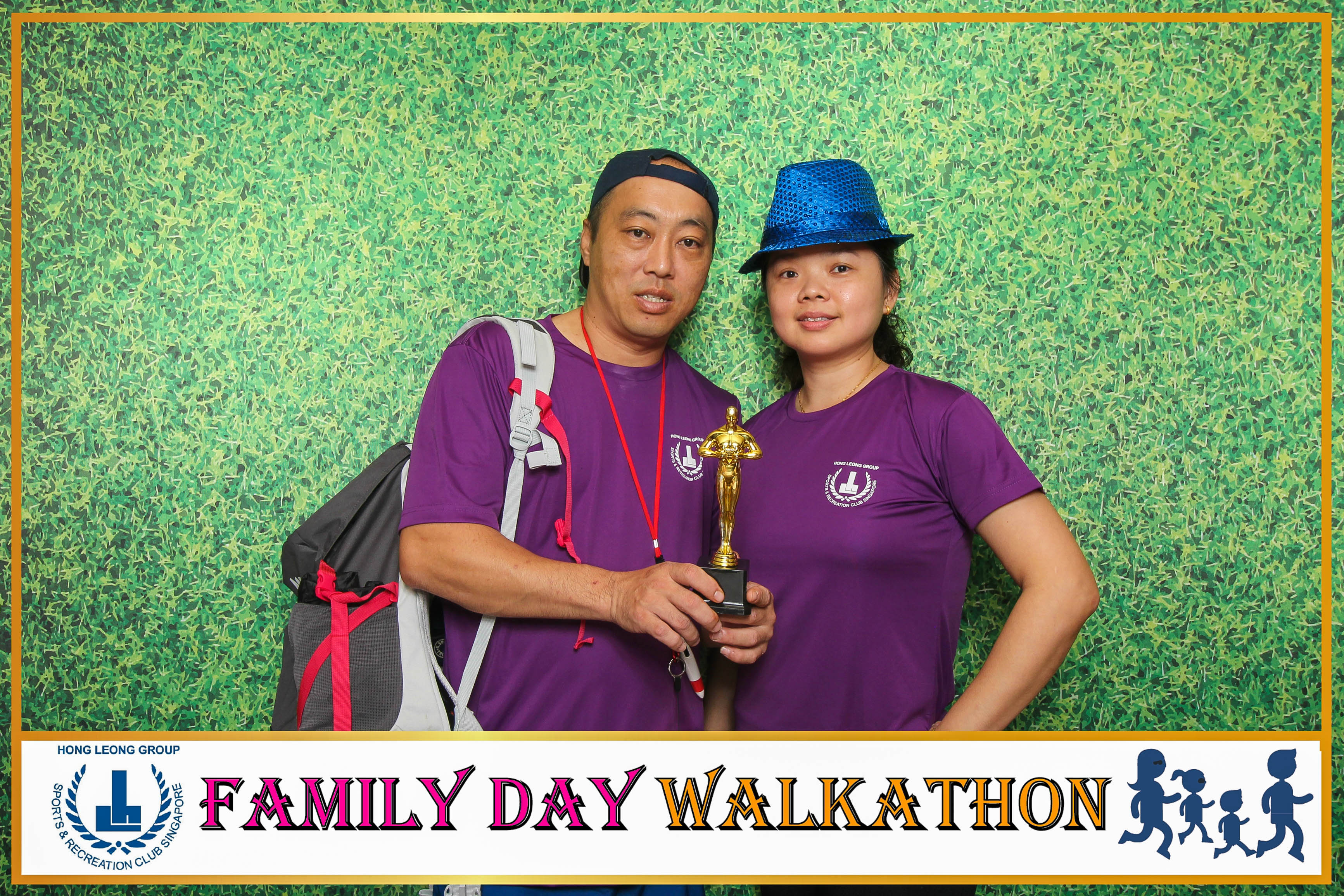 Photo Booth 1507-88