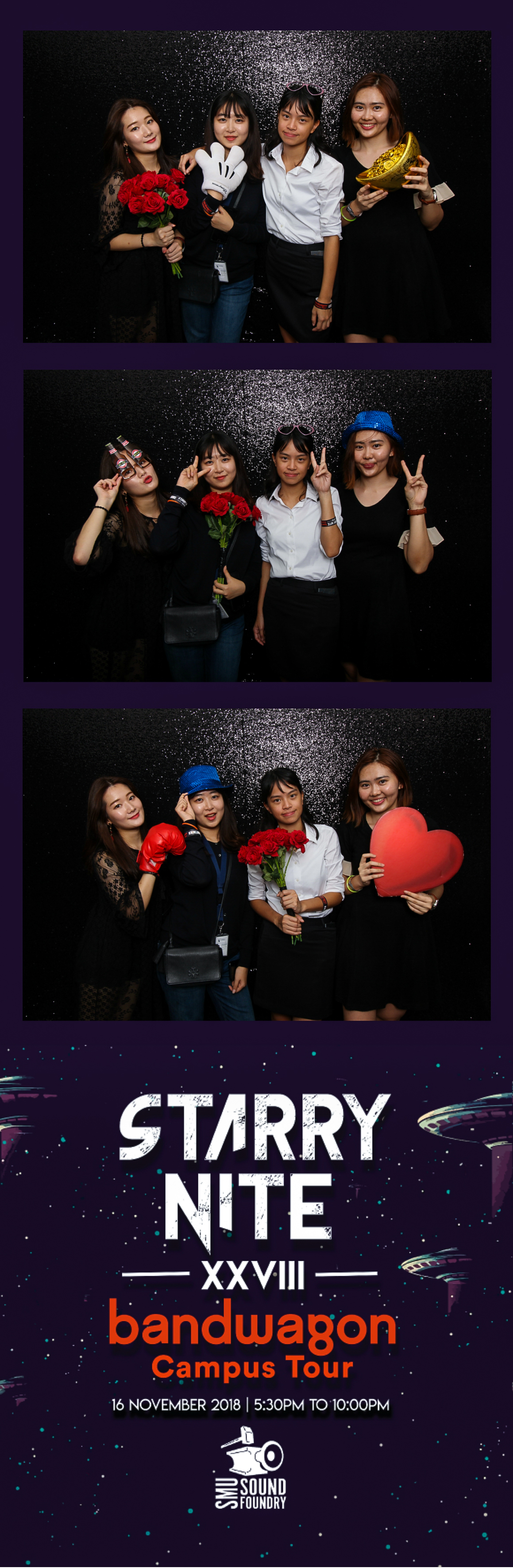 whoots photobooth-37