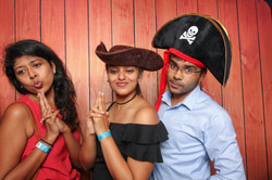 Photo Booth 0506-50