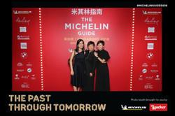 Photobooth Singapore Michelin (165)
