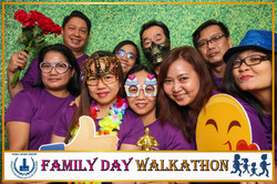 Photo Booth 1507-50