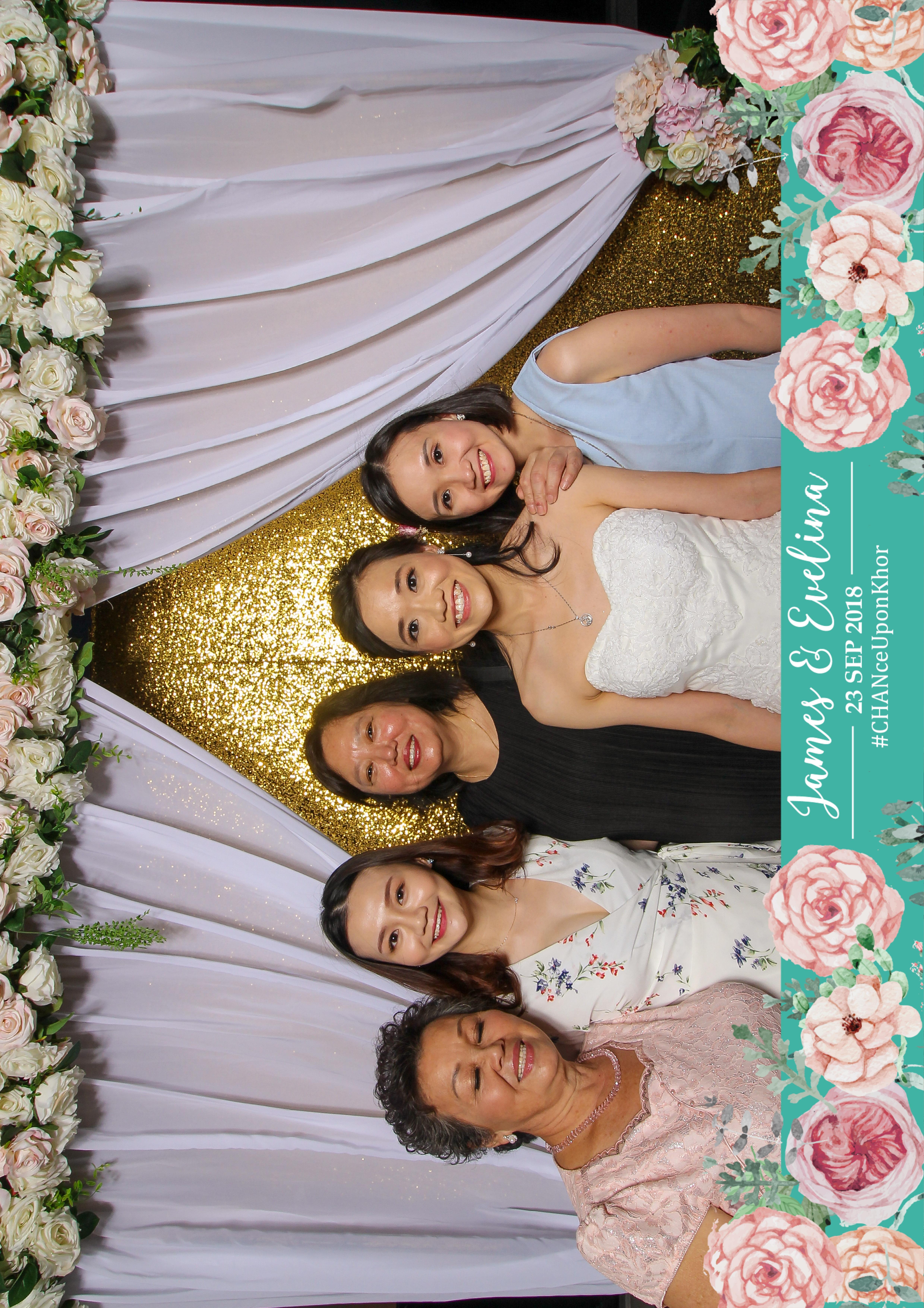 wedding photo booth singapore-36