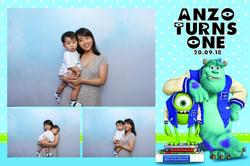 anzo birthday photo booth singapore (1).