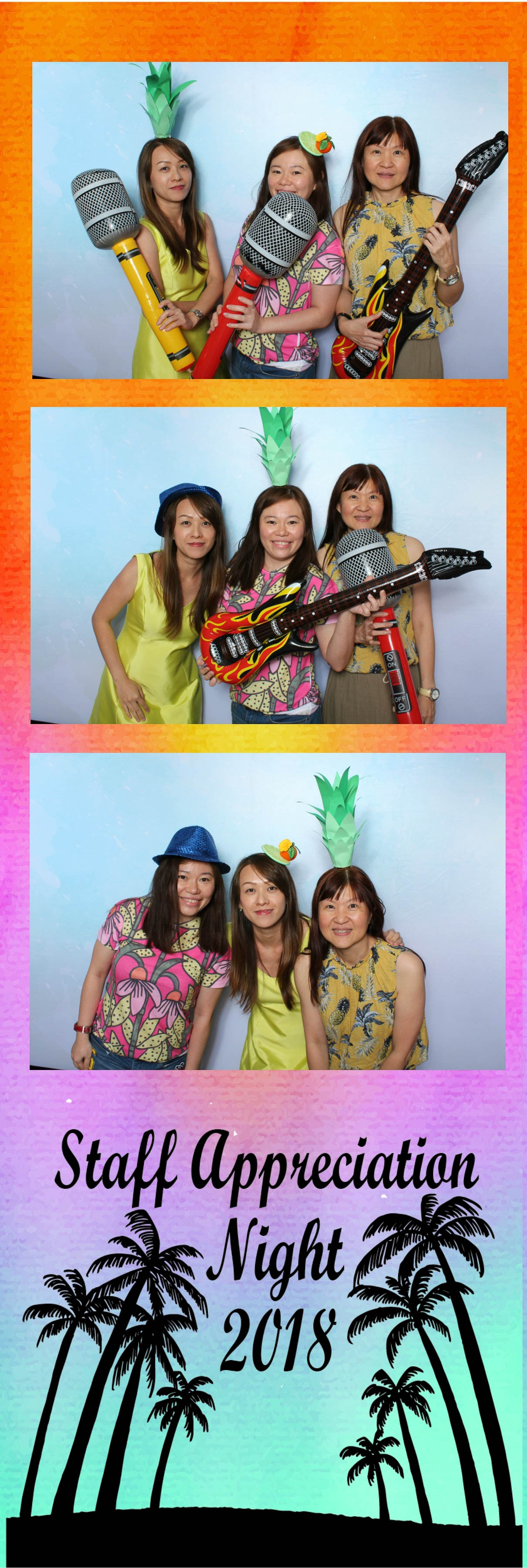 Photo Booth (60)