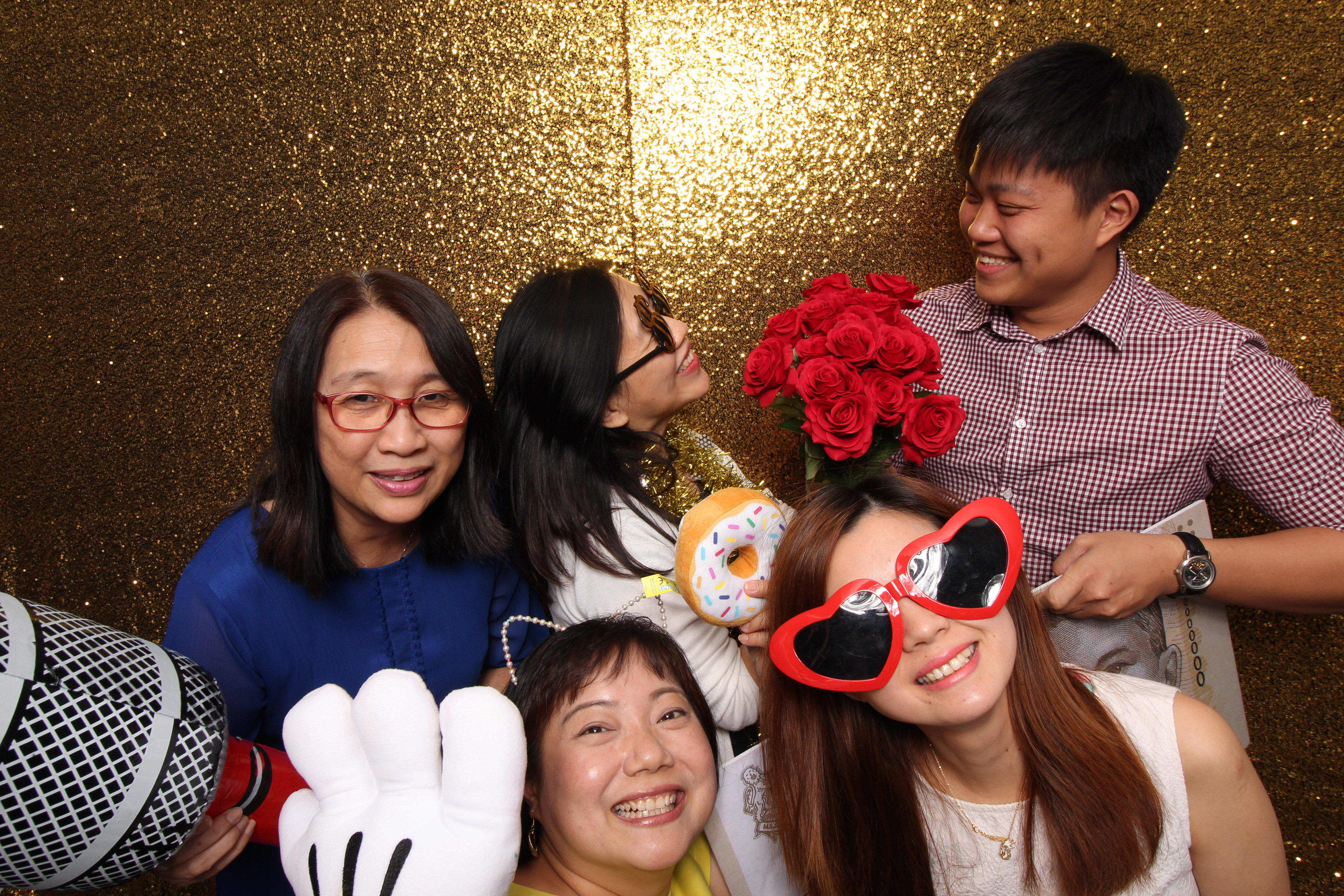 Photo Booth Singapore (51 of 152)