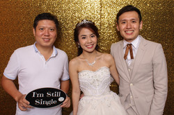 Photo booth 0806-76