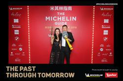 Photobooth Singapore Michelin (73)