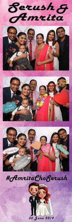 whoots photo booth singapore wedding (32