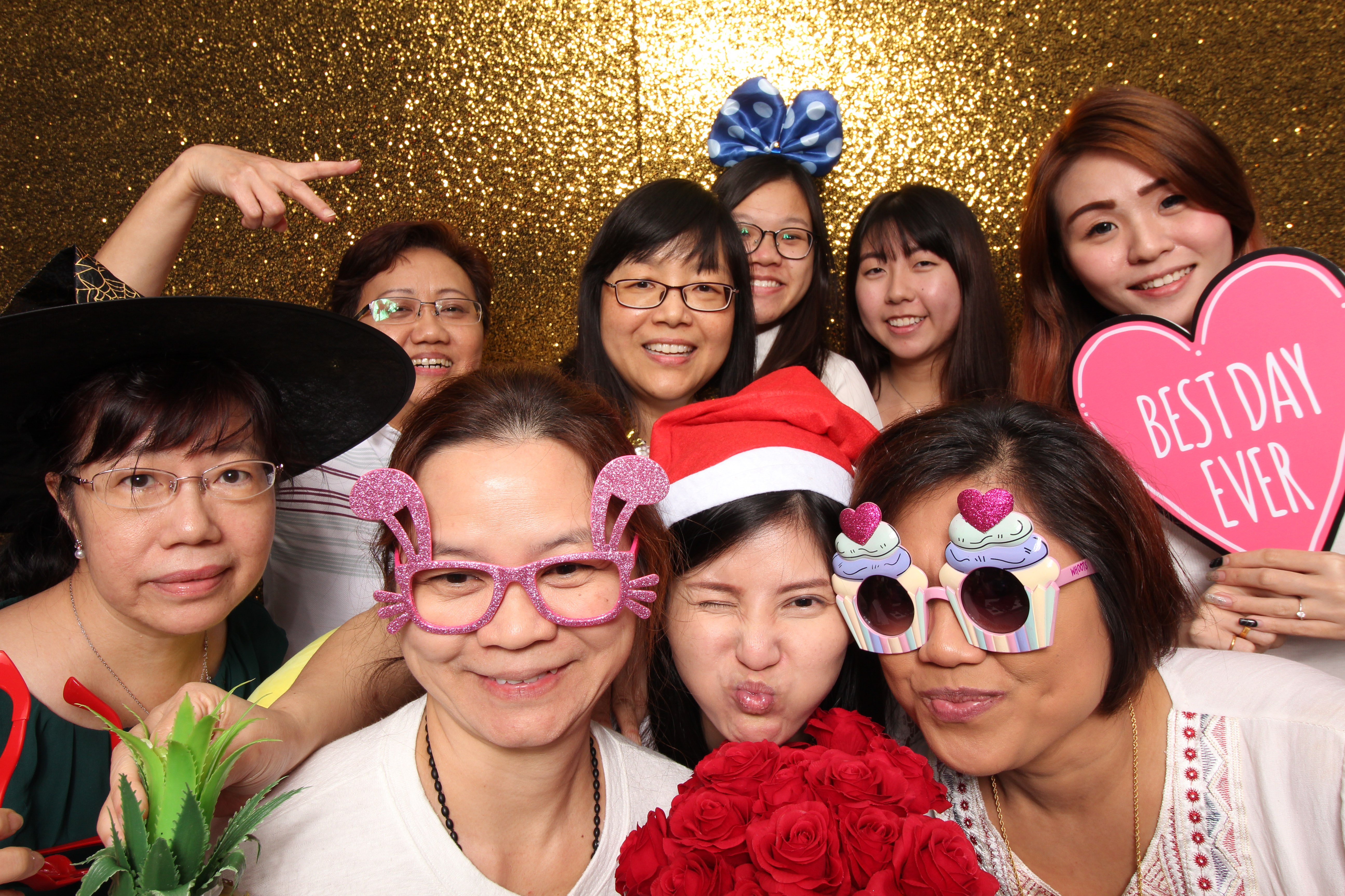 Photo Booth Singapore (48 of 152)