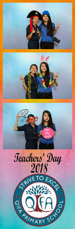 Photo Booth Singapore Whoots (24)
