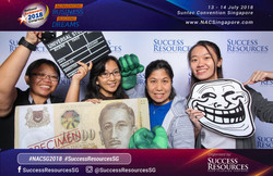 Photo booth 1407-122