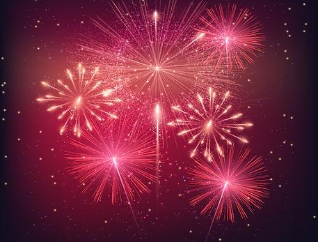 fireworks-01.jpg