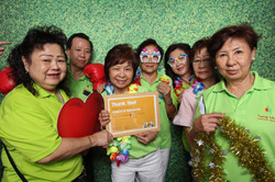 events photo booth singapore-133